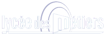 logo lyceedesmetiers3